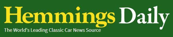 hemmings daily logo.JPG