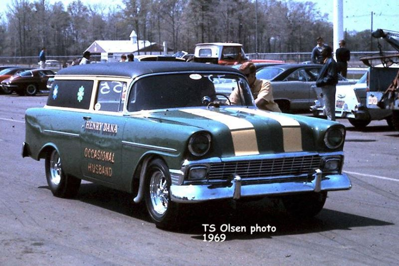 Henry Dana - Occasional Husband 11 '56 Chevy Panel Delivery (6).jpg