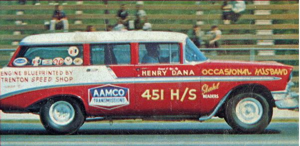 Henry Dana Occasional Husband HS.JPG