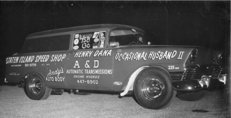 Henry Dana - Occasional Husband II '56 Chevy Panel Delivery (2).JPG