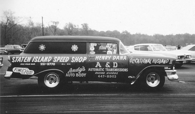 Henry Dana - Occasional Husband II '56 Chevy Panel Delivery (4).JPG