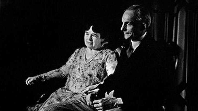 henry-ford-and-clara-ford-image-820x460-d.jpeg