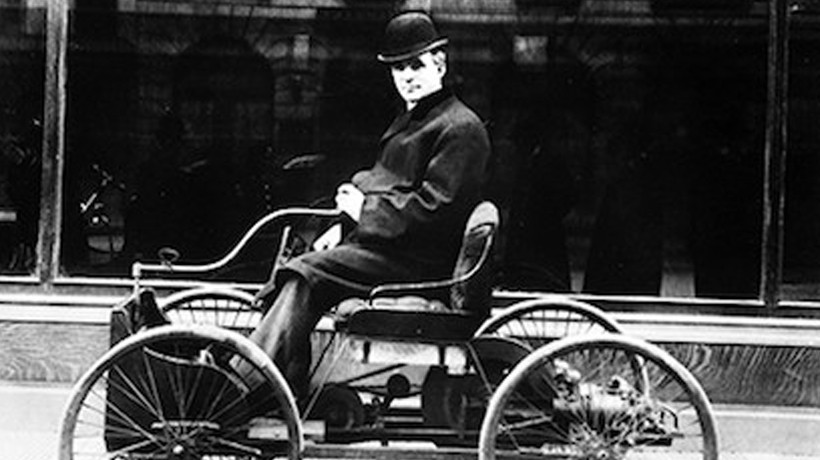 henry-ford-on-quadricycle-image-820x460-d.jpeg
