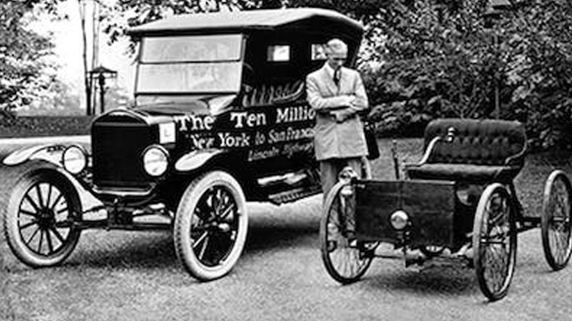 henry-ford-with-quadricycle-and-model-t-image-820x460-d.jpeg