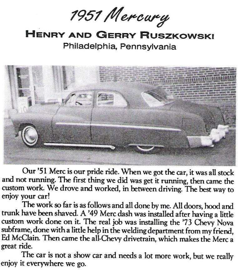 Henry n Gerry Ruszkowski 51 Merc a KKOA 1 p.134.jpg
