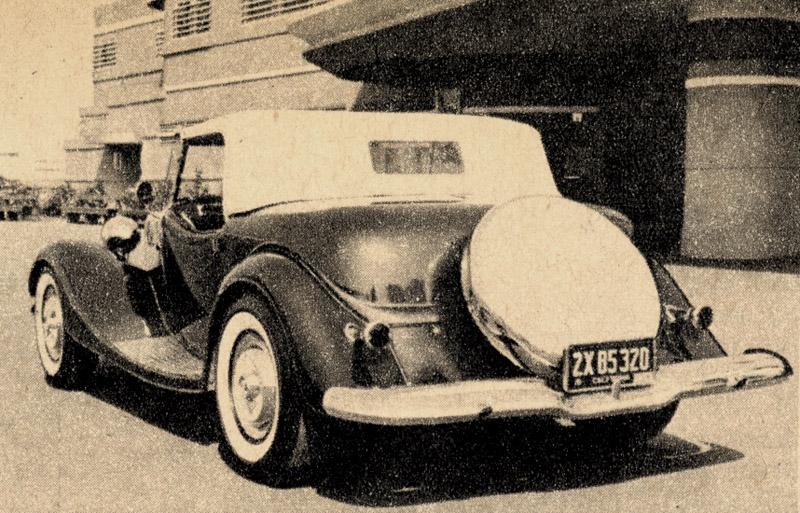 Henry-rootlieb-1933-ford-2.jpg