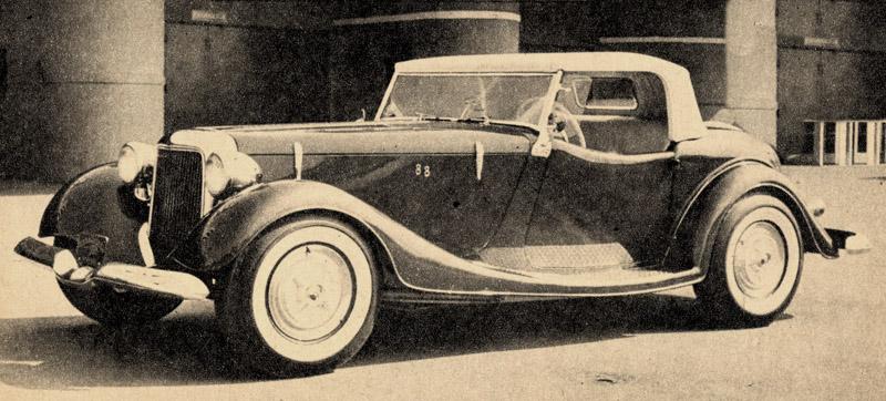 Henry-rootlieb-1933-ford.jpg