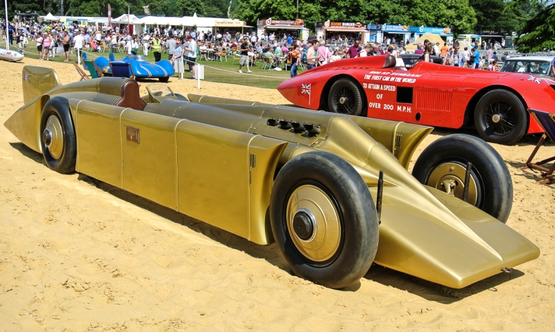 Henry Seagrave's GOLDEN ARROW @ 2013_Goodwood FoS.jpg
