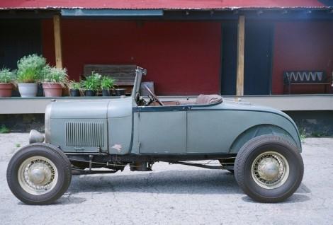 Henry-Steel-1928-Ford-Model-A-Roadster-for-sale-Left-Side-470x318.jpg