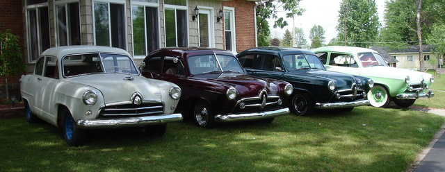 HenryJCars.jpg