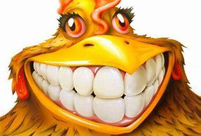hens teeth.jpg