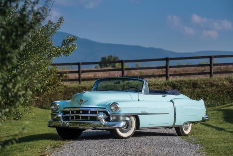 Hershey 2017_157_Cadillac_1953_Series 62_Convertible_536217944_Overall.jpg