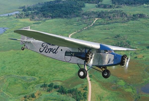 HF AIR CRAFT2.jpg