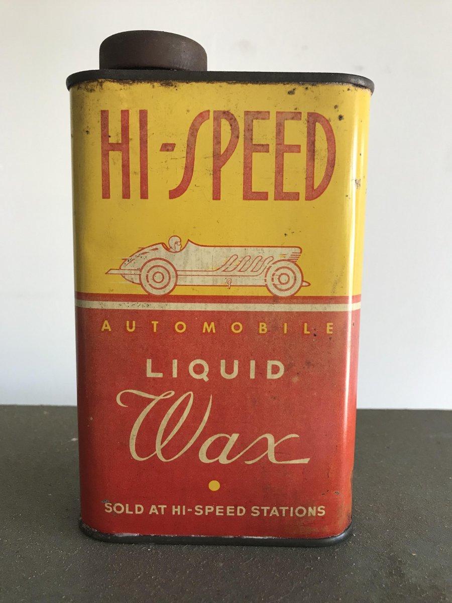 Hi-Speed Wax.jpg