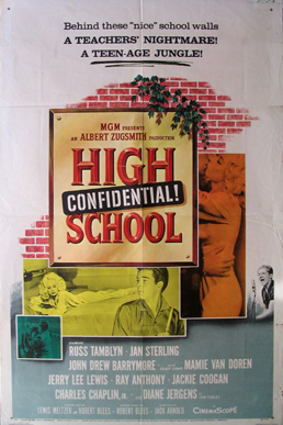 High%20School%20Confidential.jpg