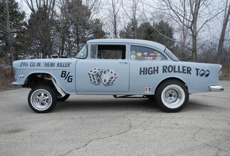 high roller too.JPG