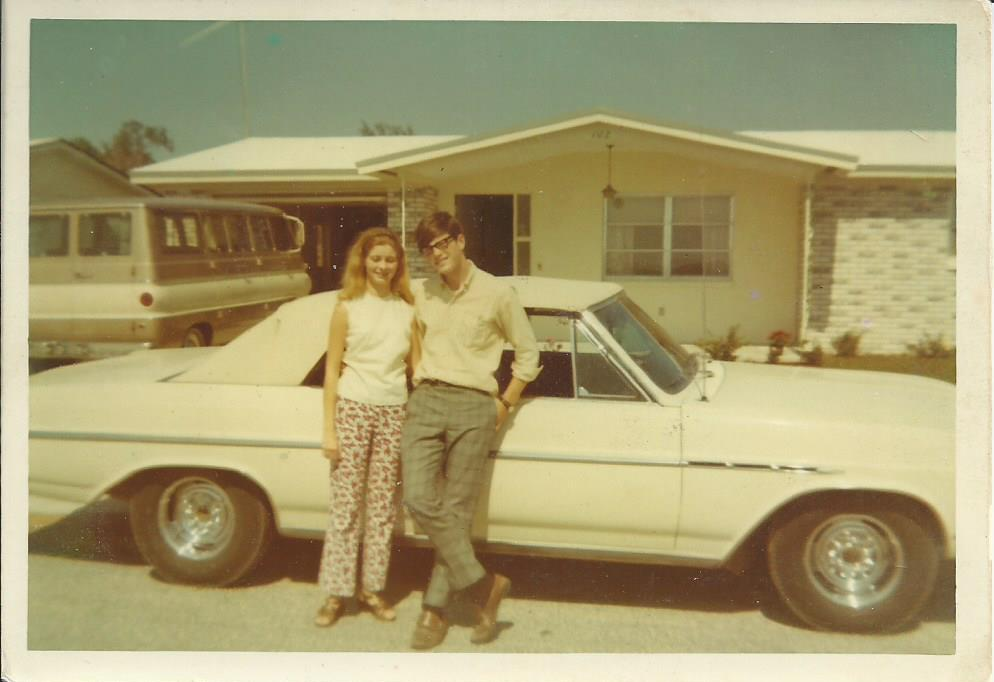 High School Buick.jpg