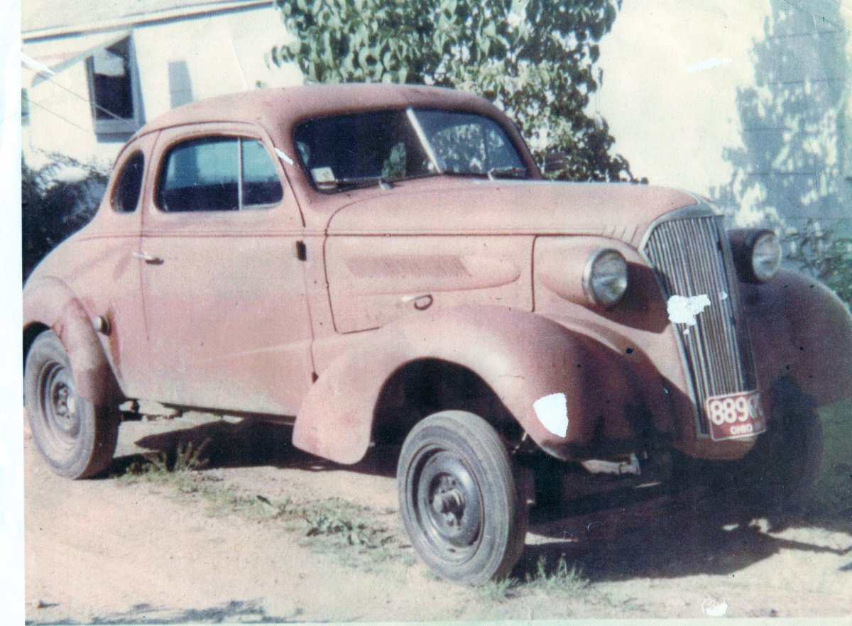 high school car 37 Chevy.jpg