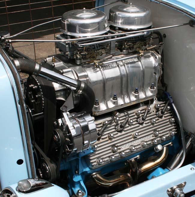 High_Performanc_Hot_Rod_Engine.jpg