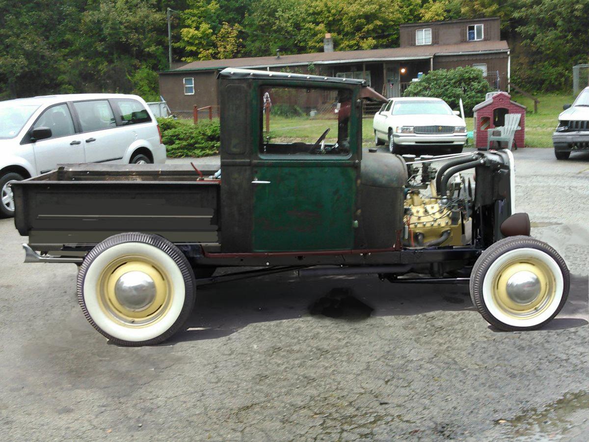 highboy truck copy.jpg