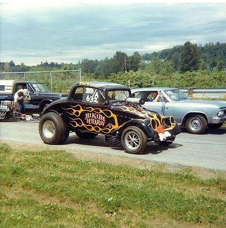HikidaMcHardy BBAtered 33 Willys.JPG