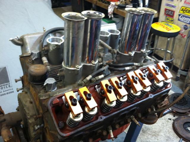Hilborngassermotor (1).jpg