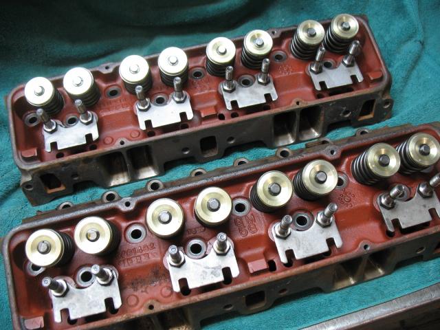 Hilborngassermotor (4).jpg