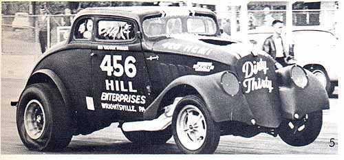 hill-dirty30 willys1933.jpg