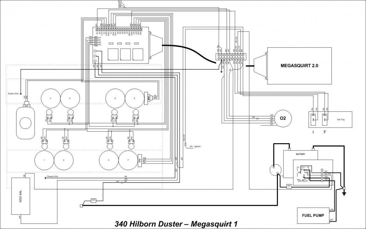 hillborn megasquirt2-relay2b-f.jpg