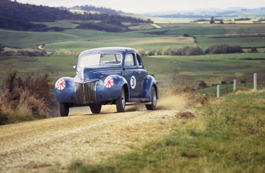 Hillclimb in Dunsdale, Southland NZ.jpg