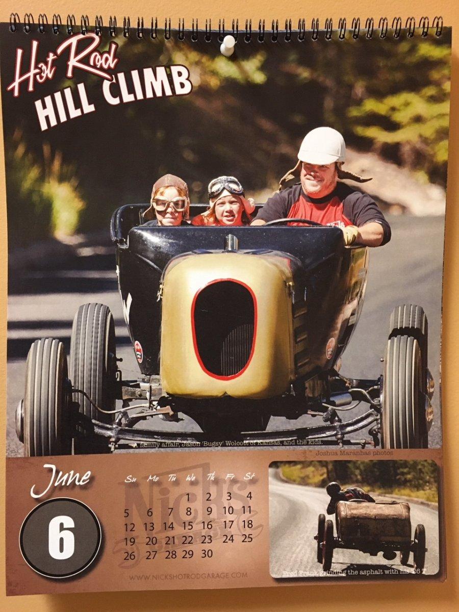 hillclimb2016.jpg