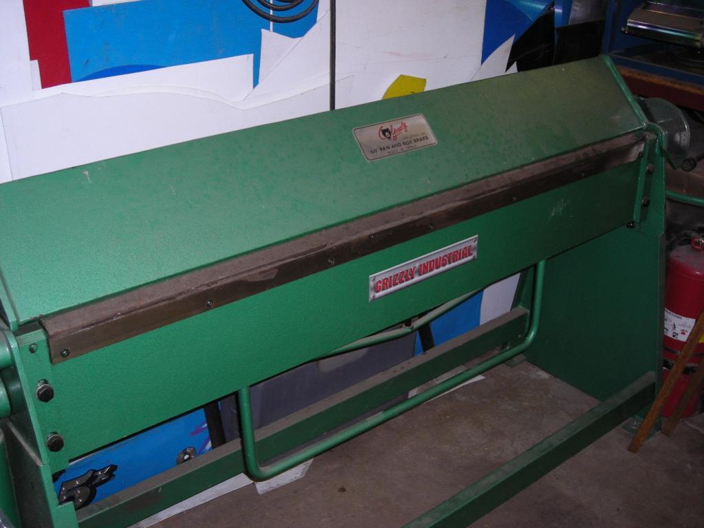 harbor freight sheet metal brake. hillsboro race engines 099.jpg harbor freight sheet metal brake