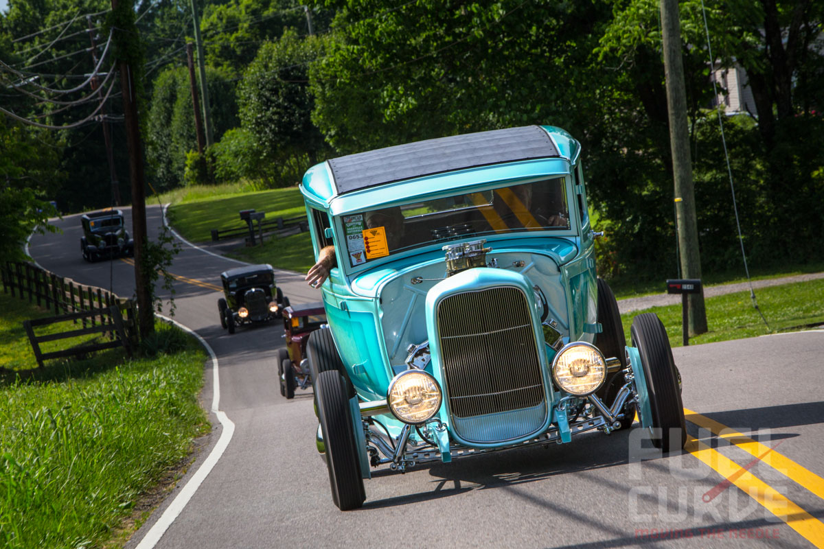 HILTON-HOT-RODS-CANDY-COLORED-HEMI-POWERED-TUDOR-NAMED-HOT-ROD-OF-THE-YEAR-10-of-18.jpg