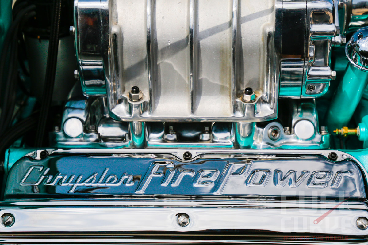 HILTON-HOT-RODS-CANDY-COLORED-HEMI-POWERED-TUDOR-NAMED-HOT-ROD-OF-THE-YEAR-13-of-18.jpg