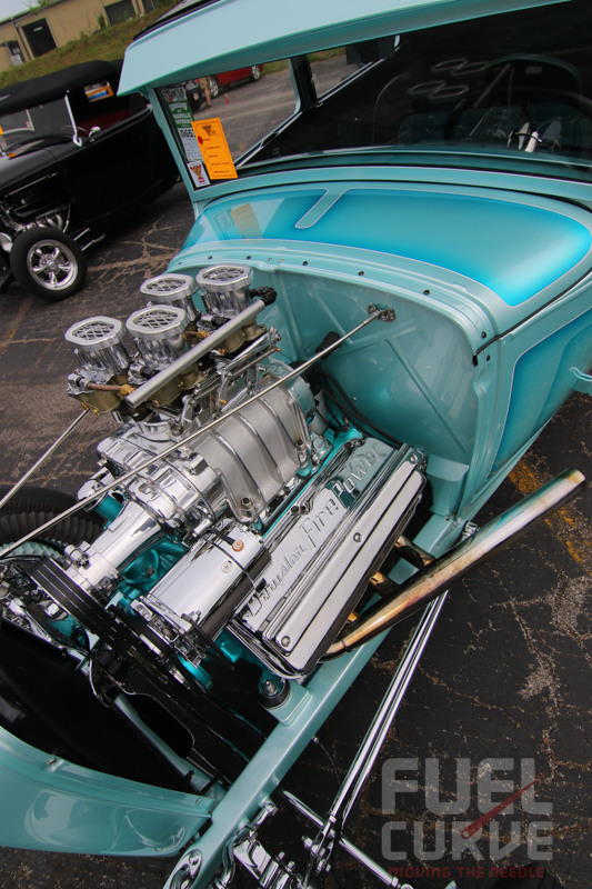 HILTON-HOT-RODS-CANDY-COLORED-HEMI-POWERED-TUDOR-NAMED-HOT-ROD-OF-THE-YEAR-2-of-18.jpg