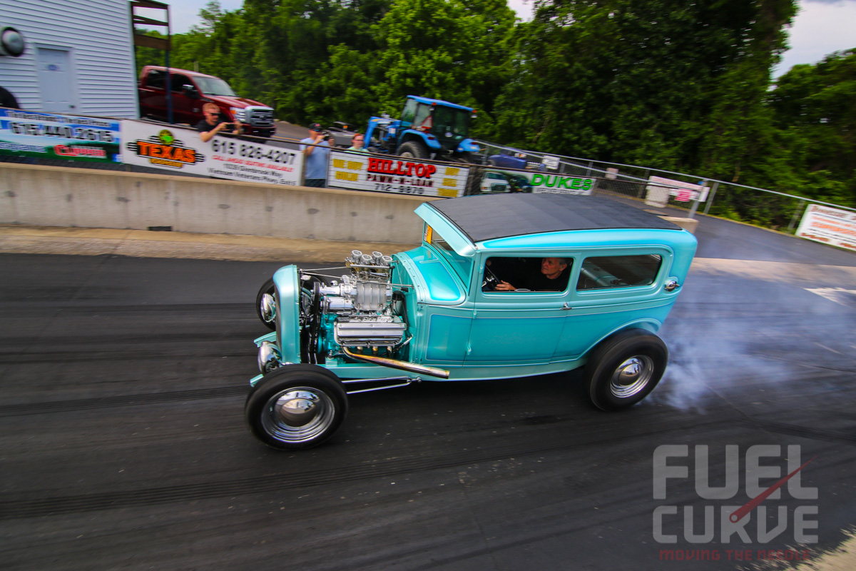 HILTON-HOT-RODS-CANDY-COLORED-HEMI-POWERED-TUDOR-NAMED-HOT-ROD-OF-THE-YEAR-6-of-18.jpg