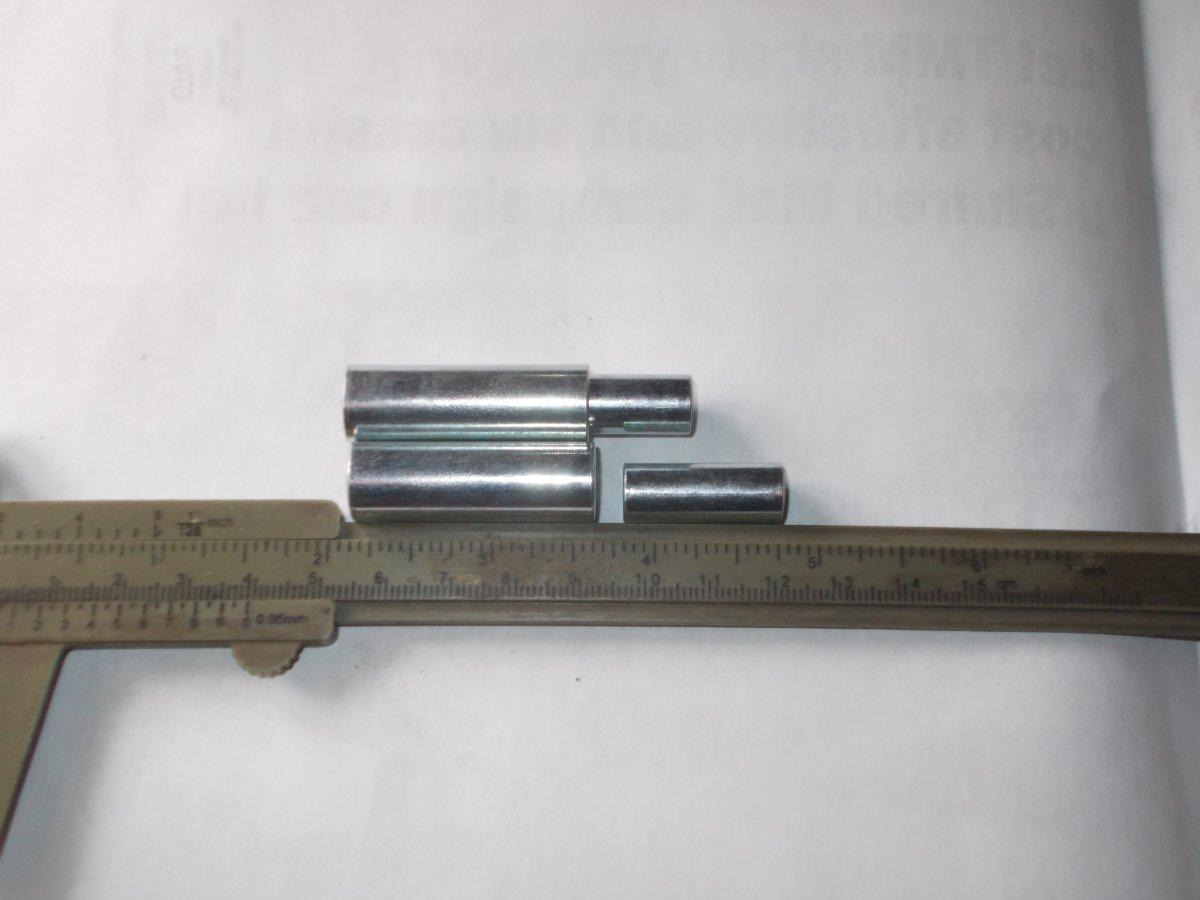 hinge tubes 1.JPG