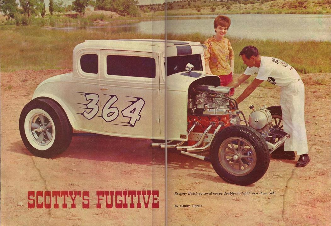 HiPerf-Cars1 4-65.jpg