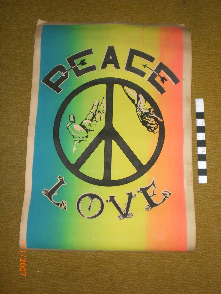 hippie8.JPG