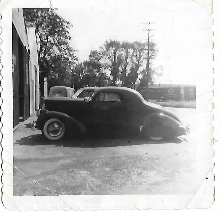 his 37 with hydro at shop.jpg