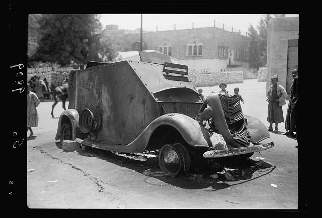 historic_american_junkyard_and_crash_photos01.jpg