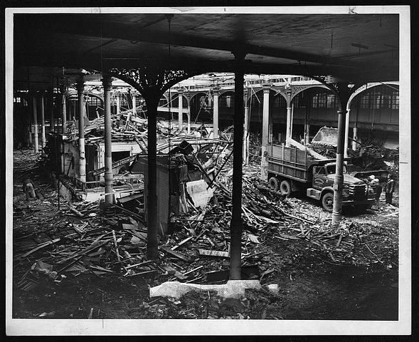 historic_american_junkyard_and_crash_photos02.jpg