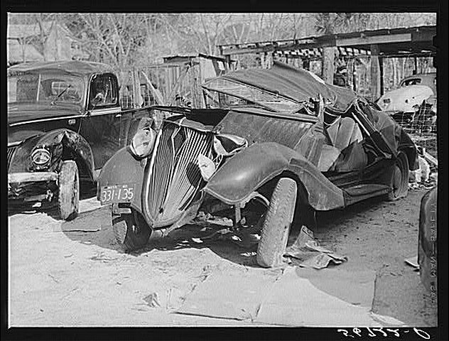 historic_american_junkyard_and_crash_photos05.jpg