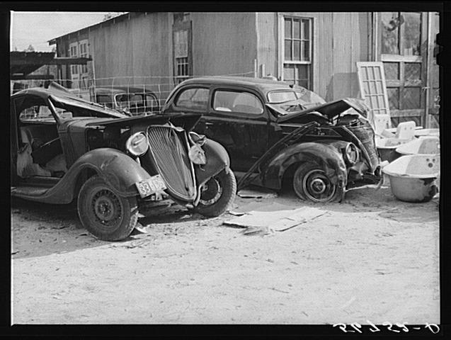 historic_american_junkyard_and_crash_photos06.jpg