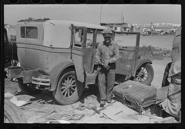 historic_american_junkyard_and_crash_photos09.jpg