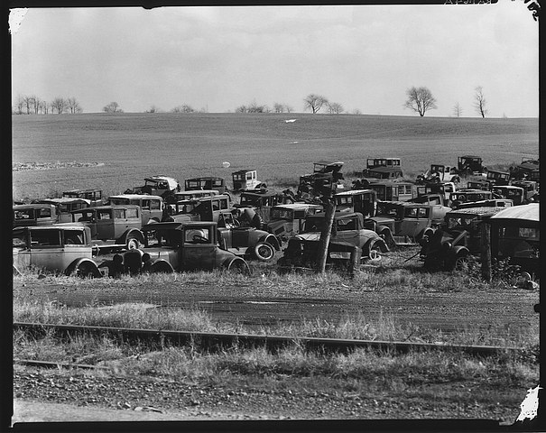 historic_american_junkyard_and_crash_photos12.jpg