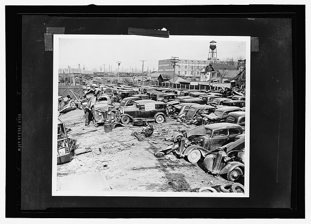 historic_american_junkyard_and_crash_photos13.jpg