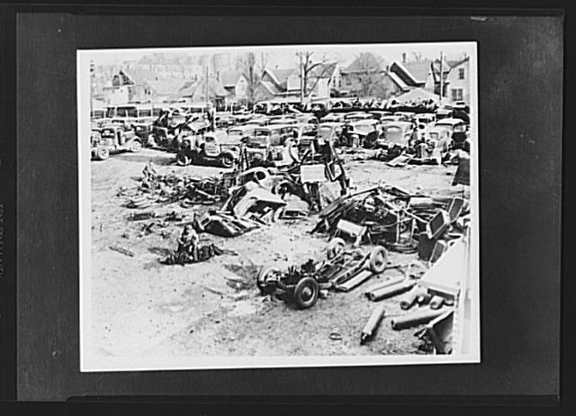 historic_american_junkyard_and_crash_photos14.jpg