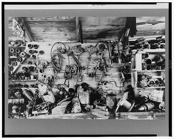 historic_american_junkyard_and_crash_photos15.jpg