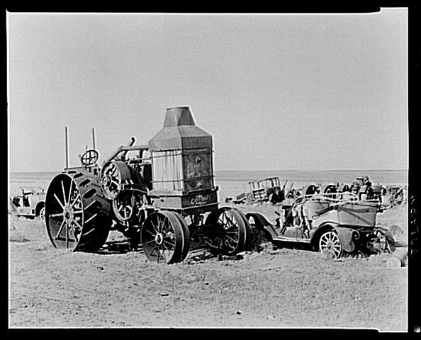 historic_american_junkyard_and_crash_photos20.jpg